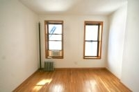 1 Bedroom, West Village Rental in NYC for $2,525 - Photo 2