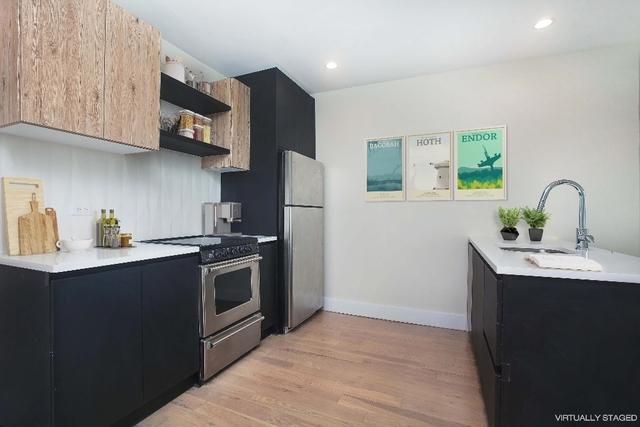 1 Bedroom, Mott Haven Rental in NYC for $1,850 - Photo 2