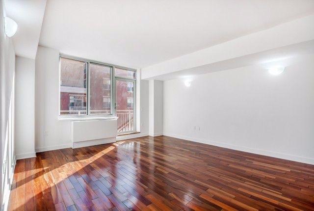 Studio, Central Harlem Rental in NYC for $2,225 - Photo 1