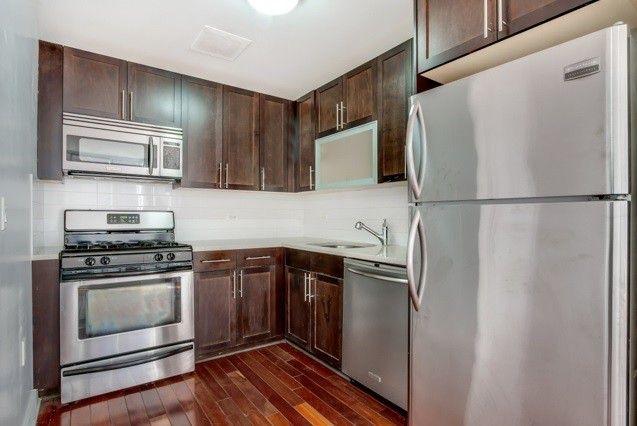 Studio, Central Harlem Rental in NYC for $2,225 - Photo 2