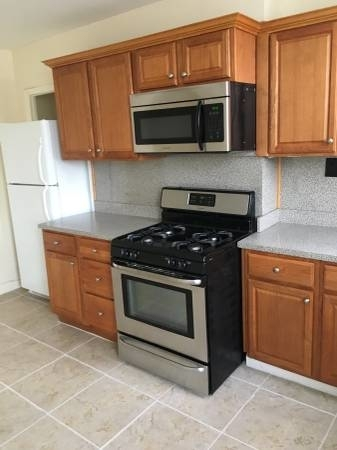 1 Bedroom, Greenwood Heights Rental in NYC for $1,700 - Photo 1