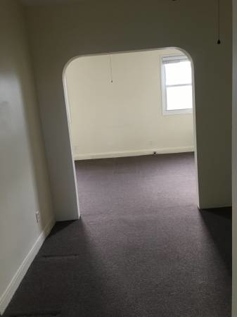 1 Bedroom, Greenwood Heights Rental in NYC for $1,700 - Photo 2