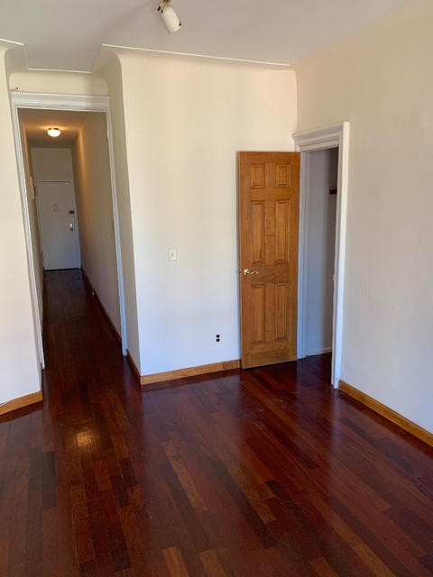 1 Bedroom, Hell's Kitchen Rental in NYC for $2,560 - Photo 2