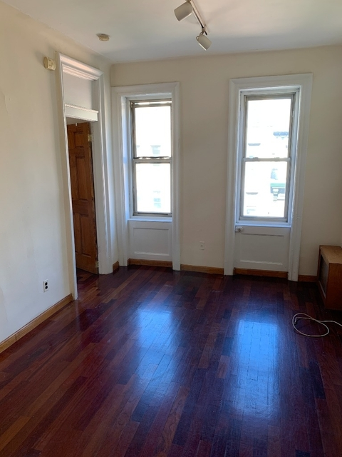 1 Bedroom, Hell's Kitchen Rental in NYC for $2,560 - Photo 1