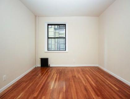 1 Bedroom, Kew Gardens Rental in NYC for $1,836 - Photo 2
