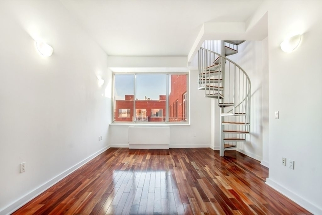 1 Bedroom, Central Harlem Rental in NYC for $3,195 - Photo 1