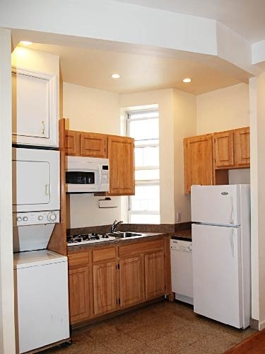 2 Bedrooms, SoHo Rental in NYC for $4,333 - Photo 1