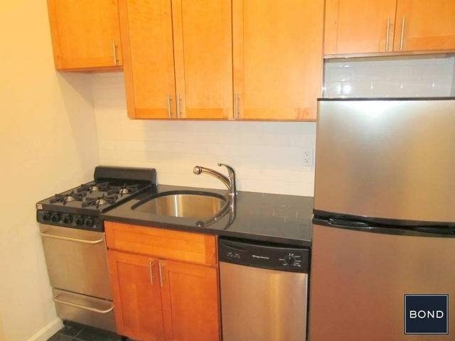 Studio, Yorkville Rental in NYC for $2,075 - Photo 2