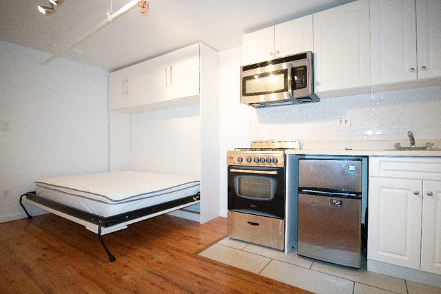 Studio, Chelsea Rental in NYC for $1,600 - Photo 2