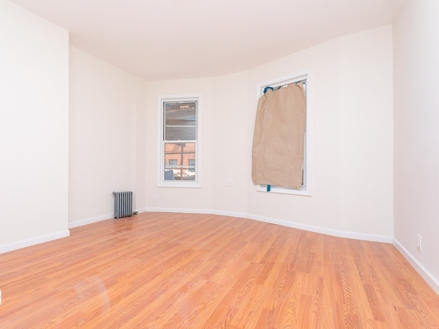 2 Bedrooms, Flatbush Rental in NYC for $2,490 - Photo 1