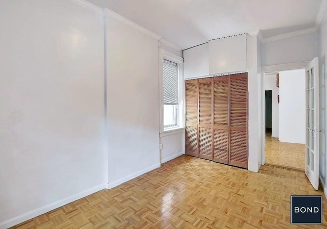 1 Bedroom, Chelsea Rental in NYC for $2,725 - Photo 2