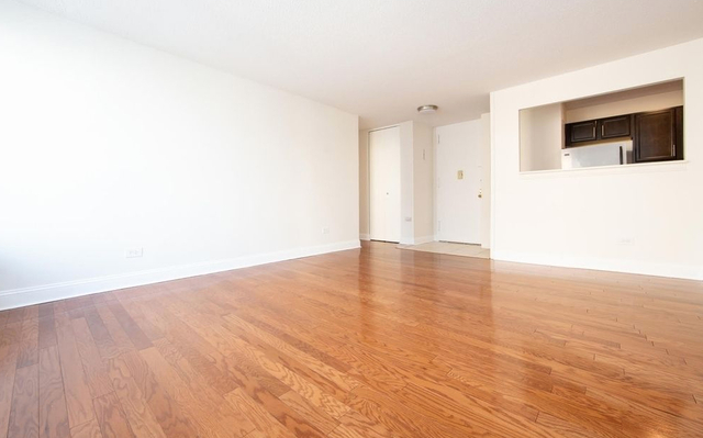 1 Bedroom, Manhattanville Rental in NYC for $2,450 - Photo 2