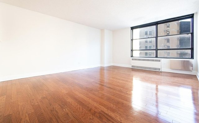 1 Bedroom, Manhattanville Rental in NYC for $2,450 - Photo 1