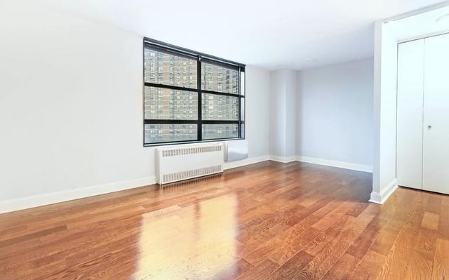 Studio, Manhattanville Rental in NYC for $2,195 - Photo 2
