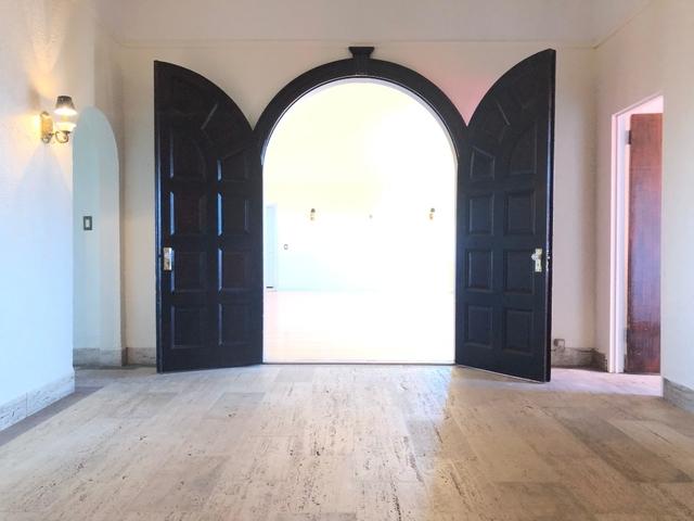 5 Bedrooms, Spuyten Duyvil Rental in NYC for $6,250 - Photo 1