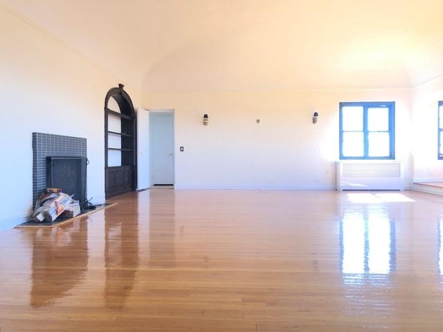 5 Bedrooms, Spuyten Duyvil Rental in NYC for $6,250 - Photo 2