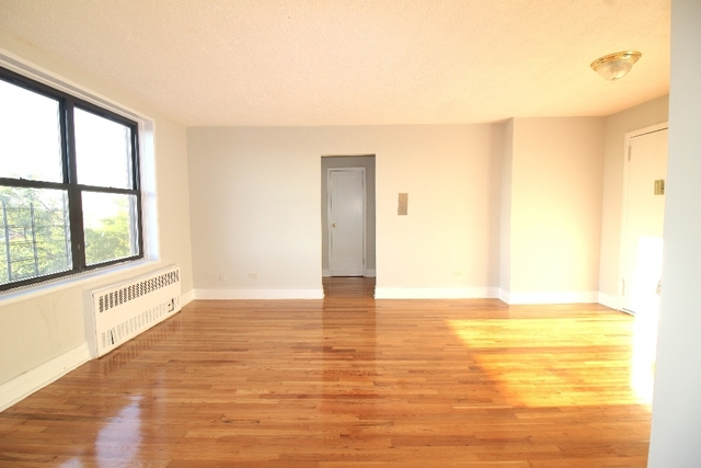 Studio, Gravesend Rental in NYC for $1,675 - Photo 1