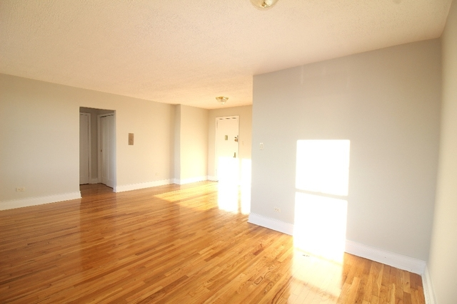 Studio, Gravesend Rental in NYC for $1,675 - Photo 2
