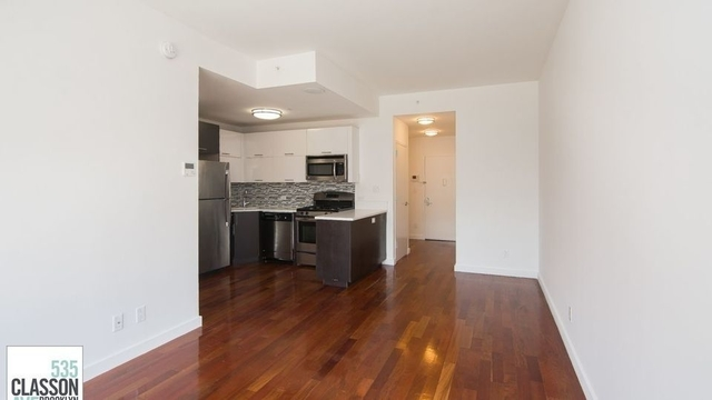 3 Bedrooms, Bedford-Stuyvesant Rental in NYC for $3,285 - Photo 2