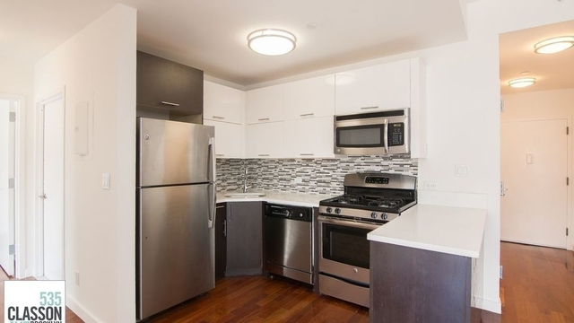 3 Bedrooms, Bedford-Stuyvesant Rental in NYC for $3,285 - Photo 1