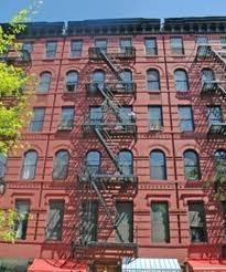 3 Bedrooms, NoLita Rental in NYC for $6,795 - Photo 1