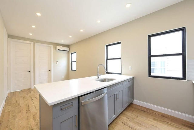 3 Bedrooms, Canarsie Rental in NYC for $2,400 - Photo 2