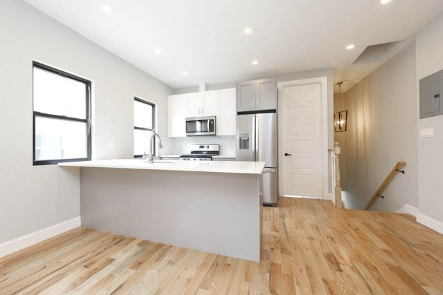 3 Bedrooms, Canarsie Rental in NYC for $2,400 - Photo 1