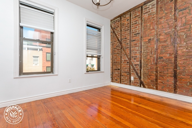 2 Bedrooms, Greenpoint Rental in NYC for $3,450 - Photo 2