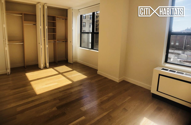Studio, Upper West Side Rental in NYC for $4,395 - Photo 2
