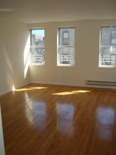 Studio, Crown Heights Rental in NYC for $1,589 - Photo 2