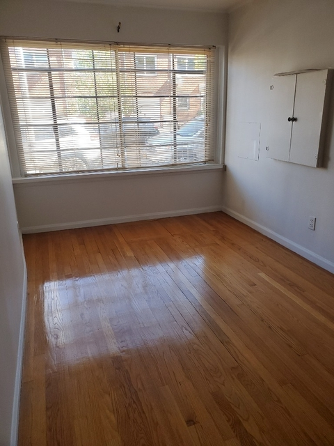 1 Bedroom, Astoria Rental in NYC for $1,600 - Photo 1