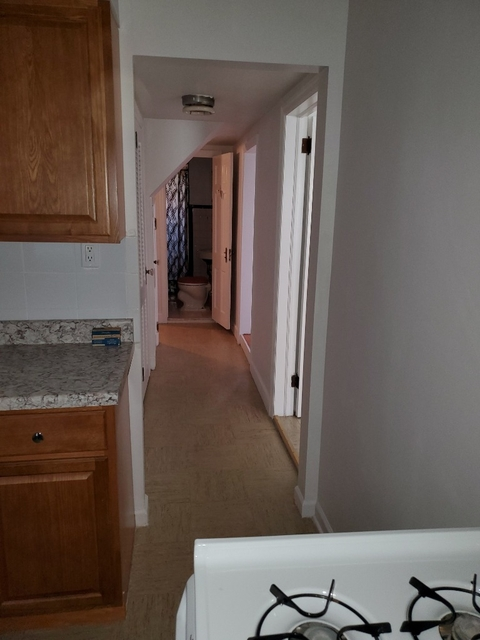 1 Bedroom, Astoria Rental in NYC for $1,600 - Photo 2