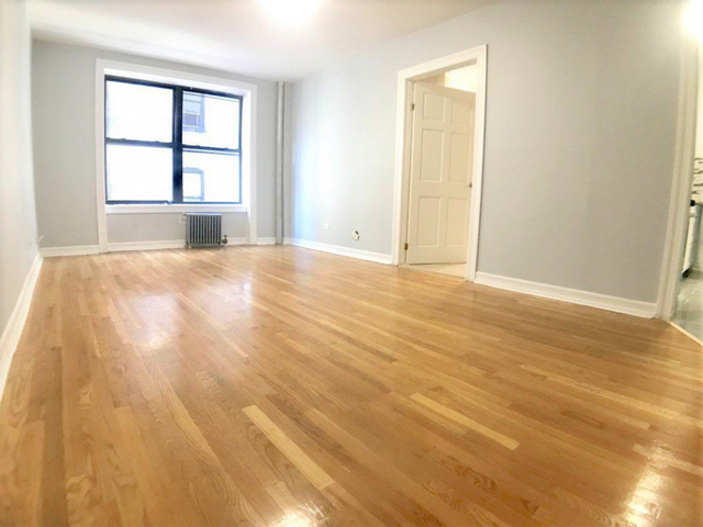 2 Bedrooms, Fort George Rental in NYC for $2,450 - Photo 1