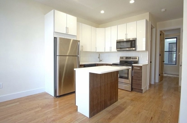 Room, Flatbush Rental in NYC for $900 - Photo 2