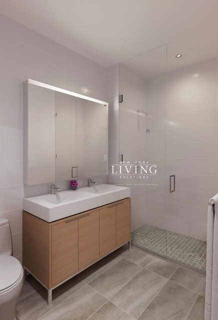 1 Bedroom, Financial District Rental in NYC for $5,530 - Photo 2