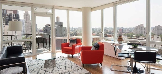 2 Bedrooms, Downtown Brooklyn Rental in NYC for $5,600 - Photo 1