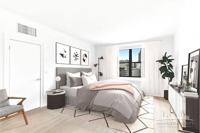1 Bedroom, Koreatown Rental in NYC for $3,410 - Photo 2
