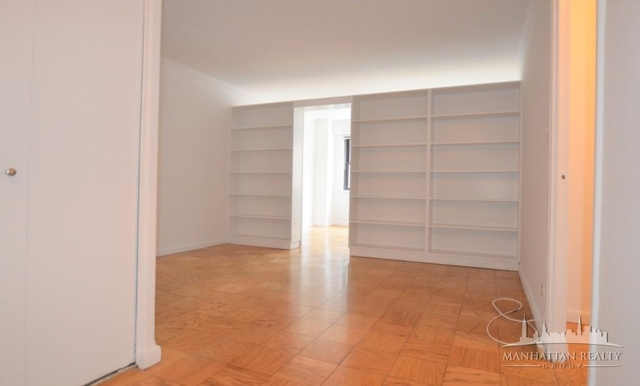 Studio, Turtle Bay Rental in NYC for $3,450 - Photo 2