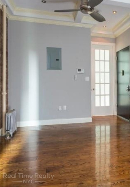 5 Bedrooms, East Village Rental in NYC for $8,900 - Photo 2
