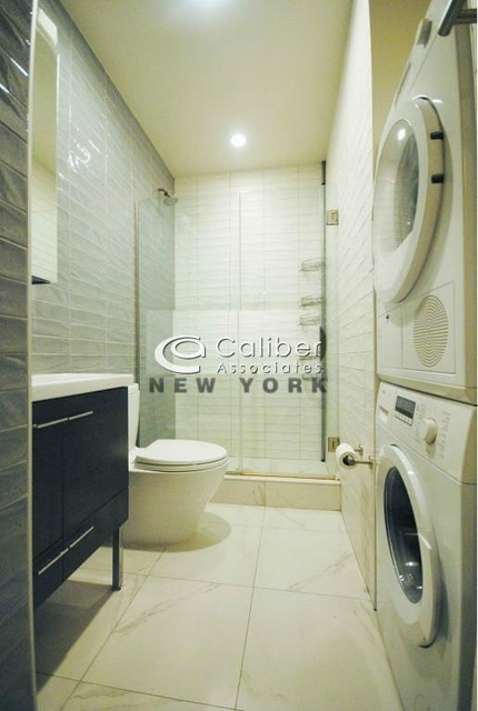 3 Bedrooms, Turtle Bay Rental in NYC for $4,600 - Photo 2