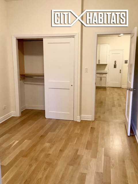 2 Bedrooms, Little Italy Rental in NYC for $4,754 - Photo 1