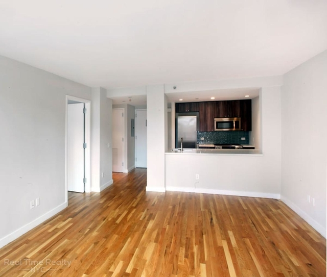 2 Bedrooms, Chelsea Rental in NYC for $5,300 - Photo 2