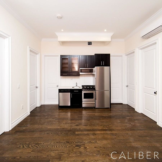 4 Bedrooms, Rose Hill Rental in NYC for $6,200 - Photo 2