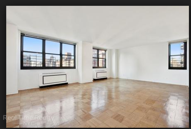 2 Bedrooms, Upper East Side Rental in NYC for $4,375 - Photo 2