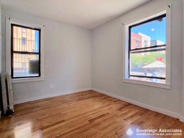 2 Bedrooms, Inwood Rental in NYC for $2,100 - Photo 2
