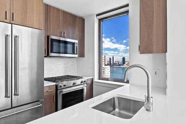 Studio, Kips Bay Rental in NYC for $2,900 - Photo 1