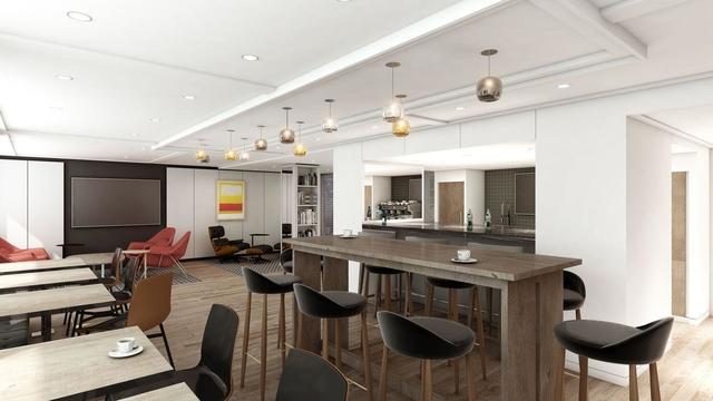 Studio, Kips Bay Rental in NYC for $2,900 - Photo 2
