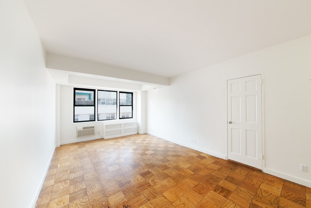 Studio, Murray Hill Rental in NYC for $2,650 - Photo 1