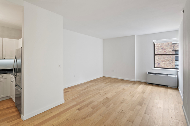 1 Bedroom, Financial District Rental in NYC for $3,762 - Photo 1