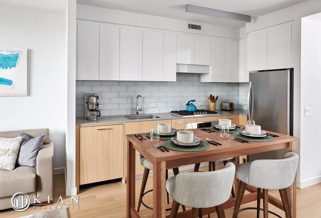 Studio, Astoria Rental in NYC for $2,272 - Photo 2